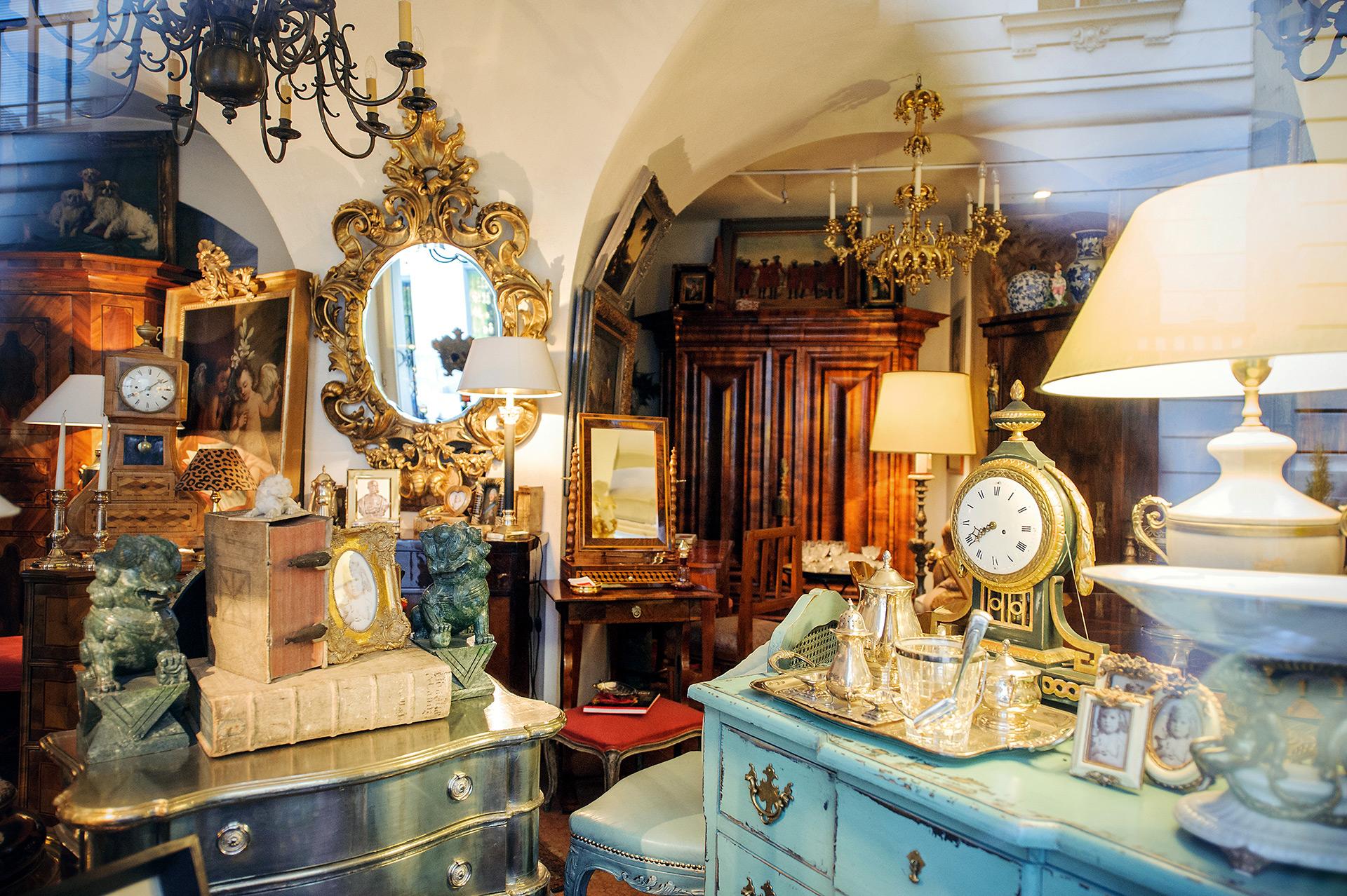 Vender o recheio de casa ao melhor preço em Lisboa